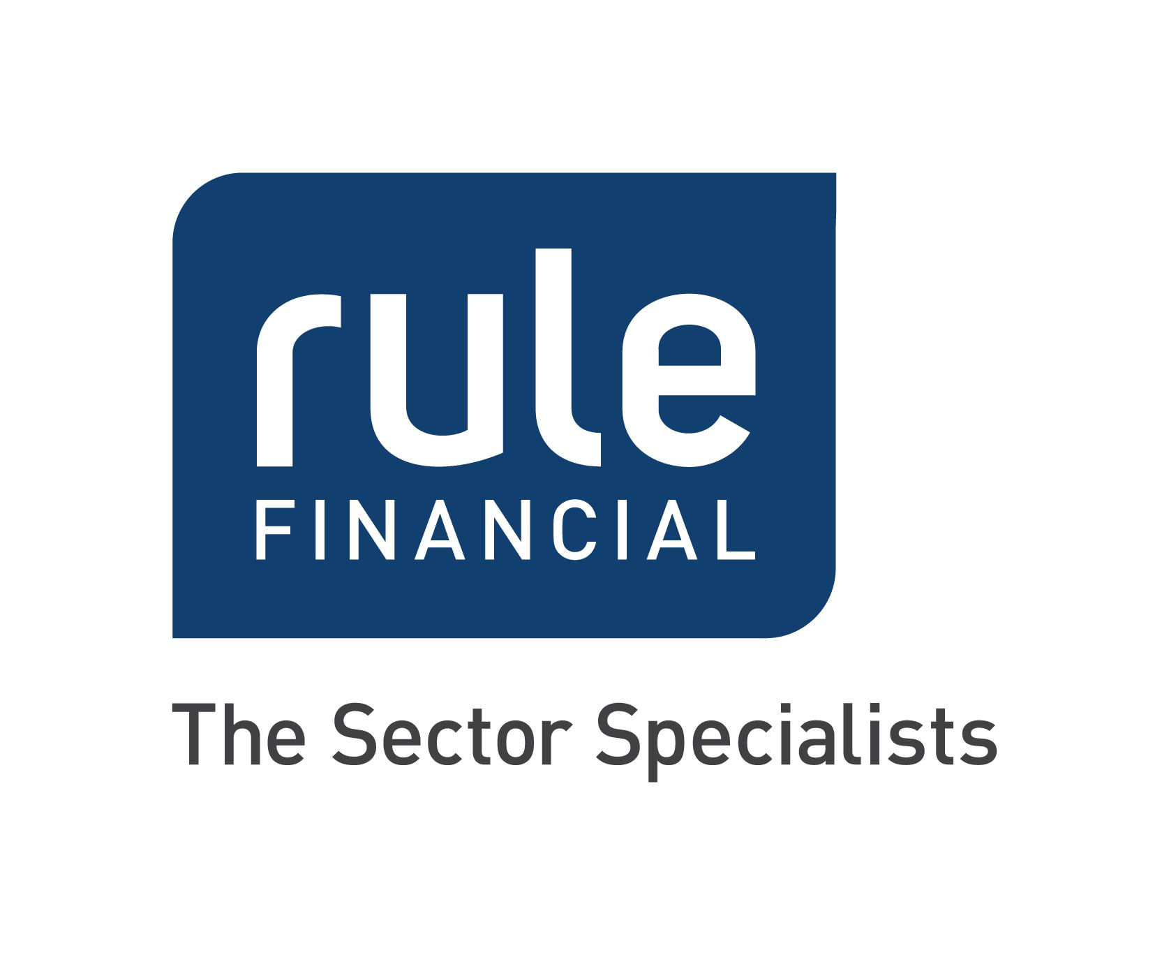 Rule Financial